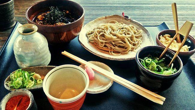 es buena la dieta en japon