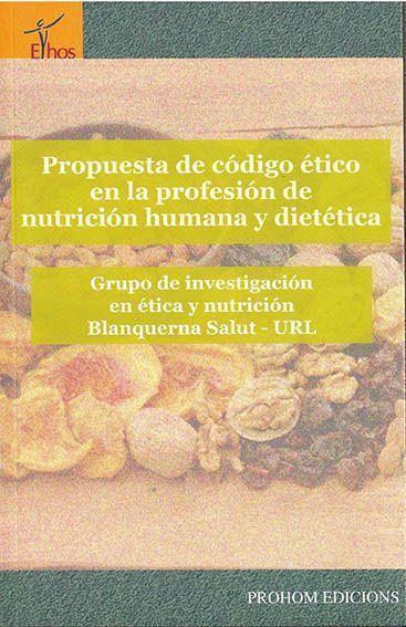 Nutricion-codigo-etico