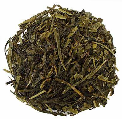 superalimentos-té-verde