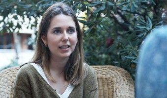 Déficit de DAO  y exceso de histamina: Entrevista a Adriana Duelo