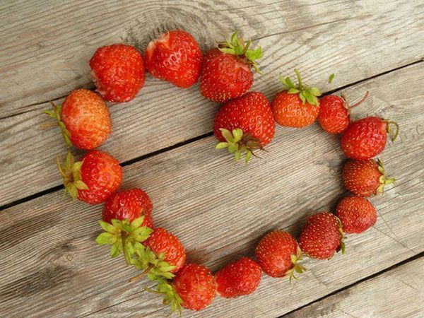 dieta para mejorar la salud