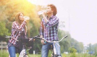 Restrenyiment: Causes, símptomes i dieta