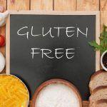 Día Nacional del Celíaco. Intolerancia y sensibilidad al gluten