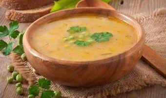 Hablemos de legumbres y sus propiedades: Día Mundial del dietista – nutricionista #DMDN