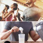 Gimnasio, deporte y alimentación: mitos y realidades