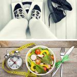 Dieta para perder 10 kilos de forma saludable: Te doy 11 consejos para adelgazar