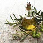 [:es]¿Qué tipo de aceite es más sano? [:ca]Quin tipus d'oli és més sa?[:]