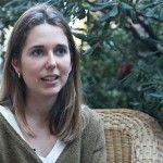Dèficit de DAO i excés d'histamina: Entrevista a Adriana Duelo