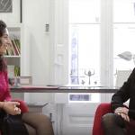 Pèrdua de pes i Psicologia. Entrevista a Júlia Pascual