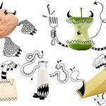 Malaltia de Crohn: causes, símptomes i dieta