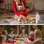 Decàleg per a gaudir del Nadal cuidant la teva salut