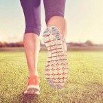dietas personalizadas. Mejora del rendimiento deportivo