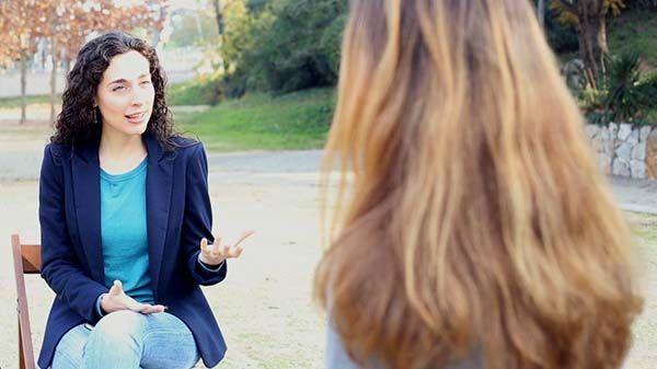dietista - nutricionista | Júlia Farré