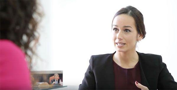 psicología y dietas, Júlia Pascual