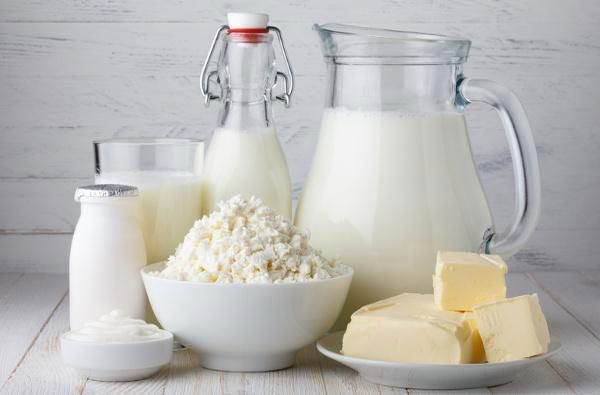 lácteos eco