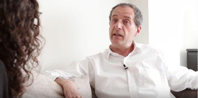Antonio Ortí dietas milagro