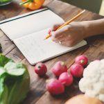11 preguntas que debes hacerte antes de comenzar una dieta